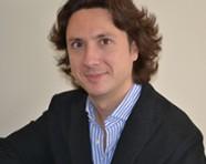 Dr. Mario Pistol